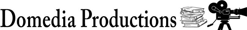 Domedia Productions